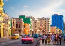 La-Habana-Cuba