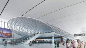 nuevo aeropuerto de ezeiza zeppelin