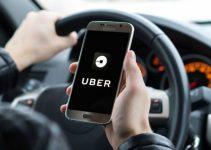 todo lo que necesitas saber sobre uber en argentina